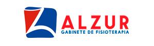 Fisioterapia en Sevilla Alzur