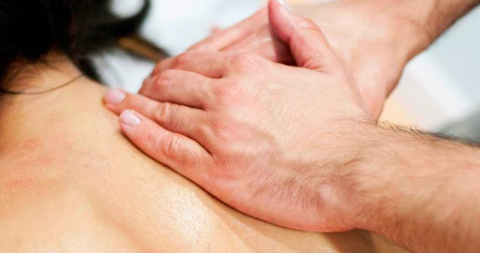 Las nuevas tendencias en fisioterapia para el tratamiento de lesiones musculares