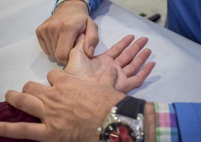 gabinetefisioterapiaalzur-10