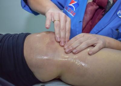 gabinetefisioterapiaalzur-24