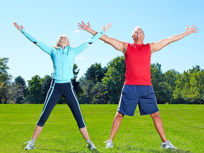 15-minutos-de-ejercicio-2