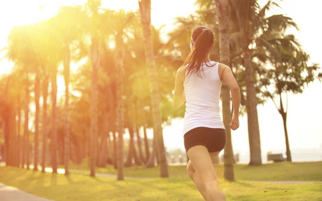 Fisioterapia Sevilla. ¿Cómo afecta el ejercicio físico al cuerpo?