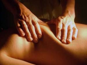 masaje en sevilla- relax 2