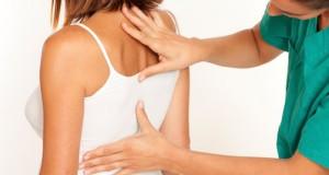 fisioterapia sevilla. espalda